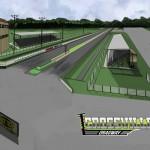 crossvilledragway_concept_large-1024x653
