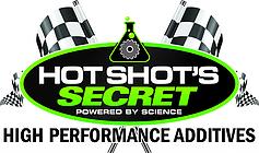 Hotshots Secret sponsor logo